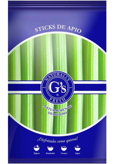 Grupo G's España image neu