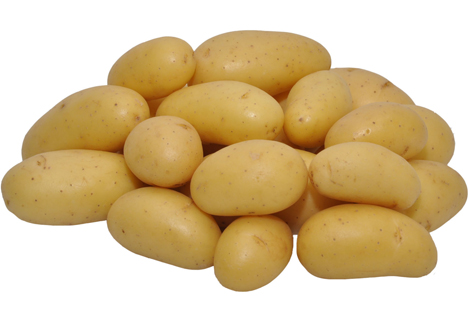 Kartoffeln Bild: © Kartoffel Marketing GmbH