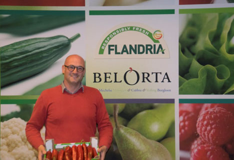 Foto © BelOrta