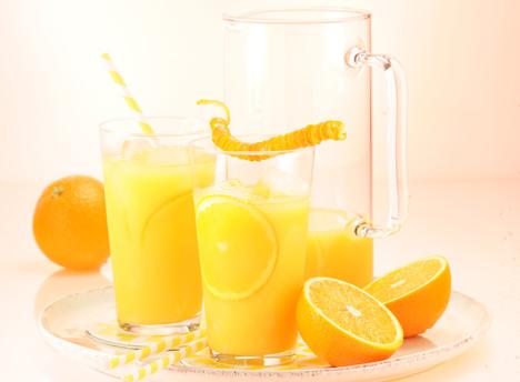 """Quelle: """"obs/Fruit Juice Matters c/o Verband der deutschen Fruchtsaft-Industrie e. V. (VdF)/Uwe Bender"""""""