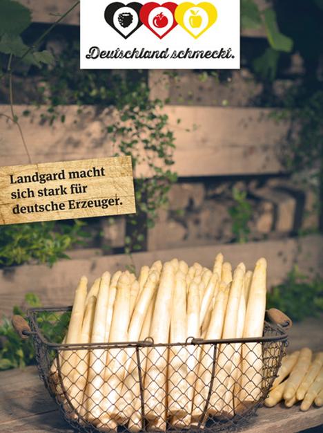 Foto Landgard