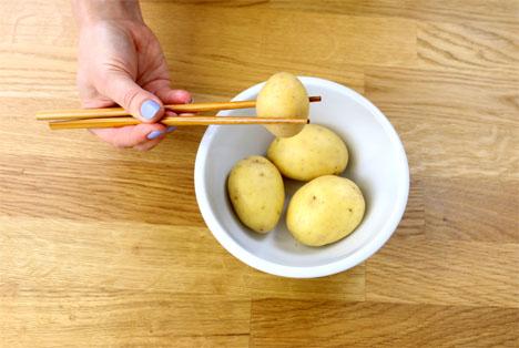 Foto: Kartoffel Marketing GmbH (KMG)