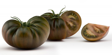 Tomate Foto © Adora