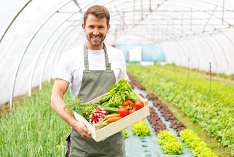 GLOBALG.A.P. unterstützt Akteure der Landwirtschaft mit praktischen Lösungen
