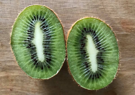 Foto © International Fruitday - fruit for life