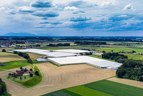 """Quelle """"obs/BIOhof Kirchweidach GmbH & Co.KG"""""""