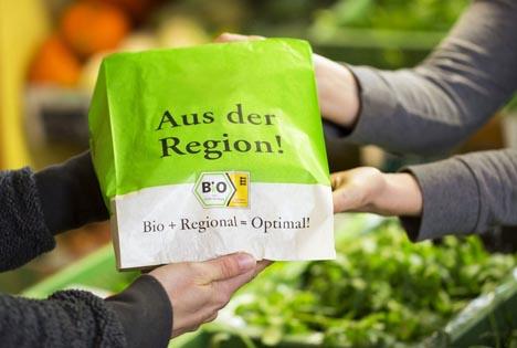 Foto © Ministerium für Ländlichen Raum und Verbraucherschutz Baden-Württemberg