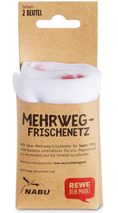 Foto © REWE Markt GmbH