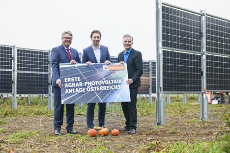 Foto © Wien Energie GmbH