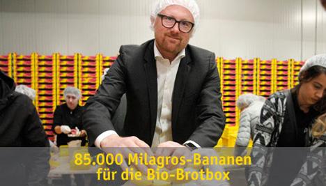Foto © BioTropic GmbH