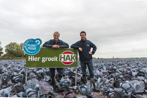 Foto © HAK Wim en Johannes Straver 2019