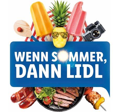 Bild © Lidl Deutschland
