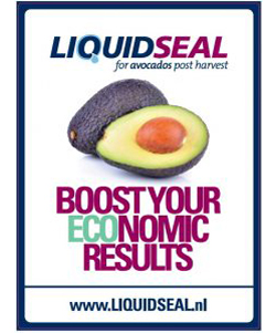 Foto © Liquidseal Fruits BV
