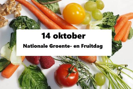Bild © GroentenFruit Huis/NAGF