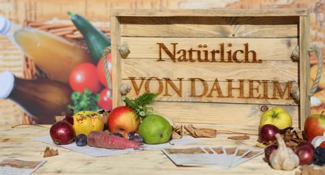 Quelle: MLR Baden-Württemberg