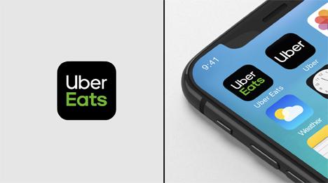 © 2020 Uber Technologies Inc.