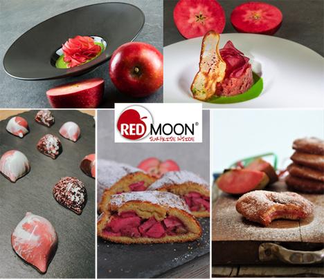 Foto © Red Moon GmbH