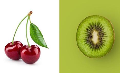 Foto ©  Quelle: Protofanousi Fruits S.A.